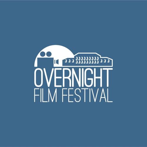 Overnight Film Festival 2018