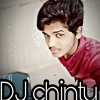 Patas Balveer Singh Song Mix By Dj Chintu Smilry 9912880377   2018
