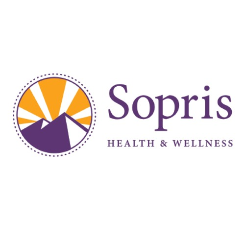 Small Business Spotlight - Sopris Health & Wellness - Bryan Ward and Jonathan Stokely