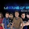 DJ Alvarado 955™ Remix Sufian Suhaimi - Harus Aku [Preview Only]