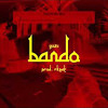 YUZI 💔 - BANDO [prod. rkeat]   [Letra]