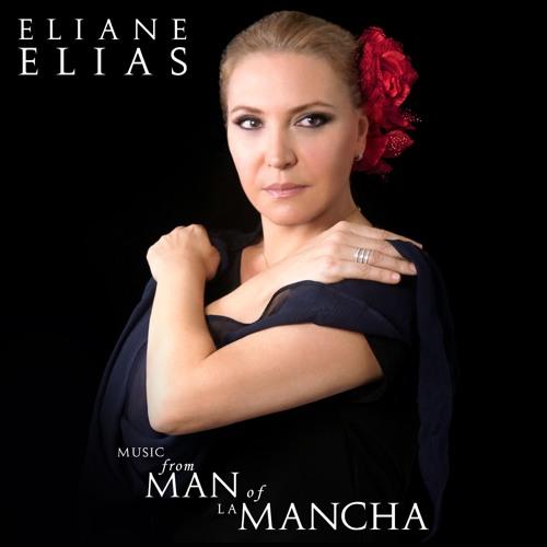 Eliane Elias - To Each His Dulcinea