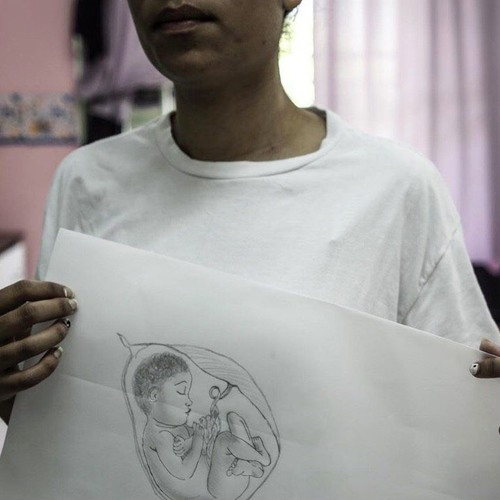 MÃES ENCARCERADAS | RELATOS DE VIOLAÇÕES E DIFICULDADES VIVIDAS POR ESSAS MULHERES