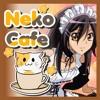 Neko-Cafe #10 - LttA: Maid-Sama, Pandora Hearts, Rage of Bahamut Genesis & mehr