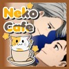 Neko-Cafe #08 - Yaois, Yuri on Ice, Yaois, Black Butler, Yaois & mehr