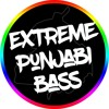 Shada [ Bass Boosted ] Dj Channy Parmish Verma Desi Crew Latest Punjabi Song 2018 Mp3