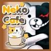 Neko-Cafe #20 - JoJo's Bizarre Adventure, Akatsuki No Yona, Danganronpa 1 & mehr