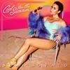 Demi Lovato - Cool For The Summer (Acapella) FREE DOWNLOAD