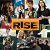 Rise Cast - Spring Awakening Montage