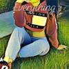 PTL ft. Lady Rayne - EVERYTHING (Bryson Tiller- Something Tells Me)