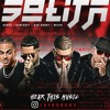 Solita - Ozuna X Bad Bunny X Almighty X Wisin | Suscribete ™ #Repost