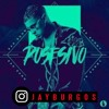 Bad Bunny - Posesivo (Audio Oficial) | Suscribete ™ #Repost