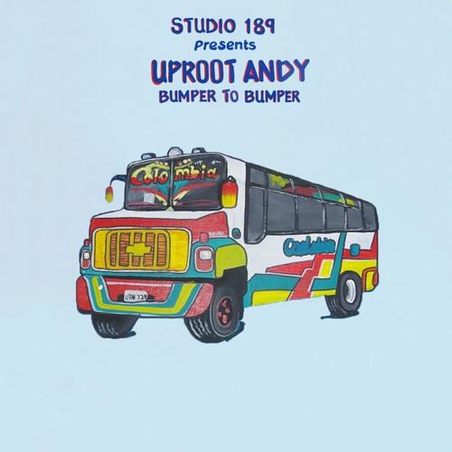 Dollar DJ - Wolosso (Uproot Andy Remix)