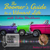 The Boomer's Guide to A Vibrant Life with Vickie