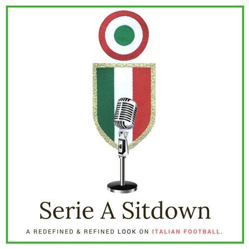 Serie A Sitdown - Icardi & Ilicic Run Riot
