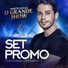 DJ Guilherme Guerrero - O Grande Show (Festa da Lili)