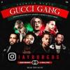 Gucci Gang (Official Remix)