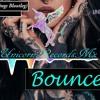 [bounce] Nf Lie Nath Jennings Bootleg Mp3