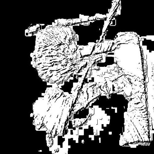 ih8 everything including myself - 5 (mix 3)