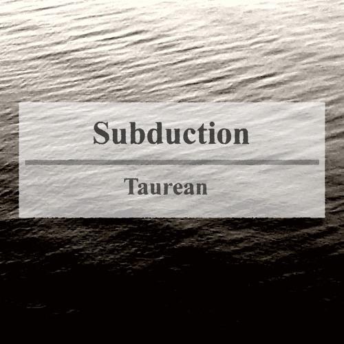 Subduction (Original Mix)(Free-DL)