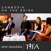 Cambodia on the Brink: Civil Society and the Media