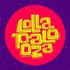 Lollapalooza (20/03/2018)