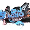 Mix Norteno Sax 2018 Pa' La Raza Bailadora. Vol.2 ( Dj Bagho Houston )