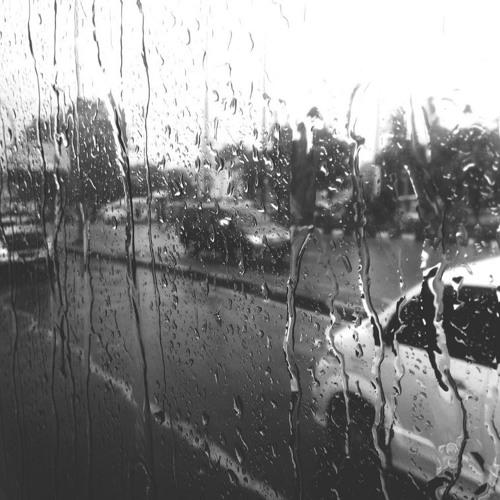 Cloudy Jakarta Sample (Prod. FR Beats)