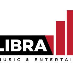 La Player - Zion Y Lennox  (Libra Break Intro) 100 BPM