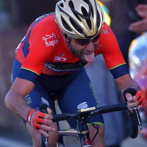 Zwift SBS Cycling Podcast - The upcoming classics, Milan-San Remo and do we have to talk about Froome again?