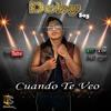 Doby Soy - Cuando Te Veo - Official Audio