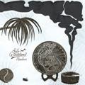 Seb Wildblood Wet Summer (Kornél Kovács Remix) Artwork