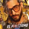 94. Maluma - El Préstamo [ Black & BlaxxFire Edit ]*CLICK EN COMPRAR PARA DESCARGAR