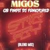 Migos Stir Fry Funkychild New Jack Fry Rmx Mp3
