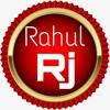 Police Trance - Dj SONGS RAHUL RJ