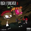Download Rich The Kid ft Jaden Smith - Like This Mp3