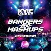 Bangers and Mashups EP 1 (Party vs Minimal)