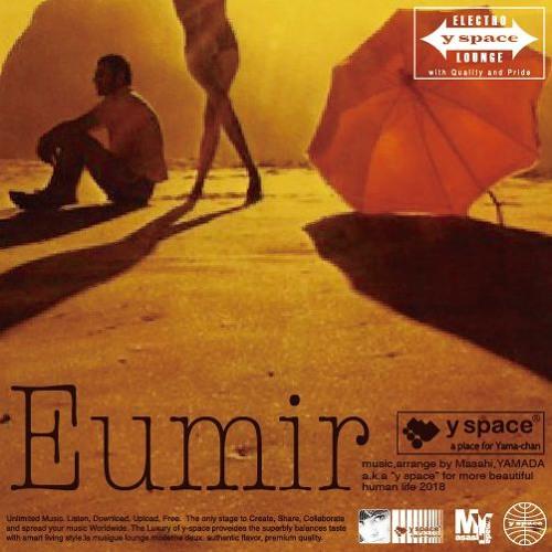 Eumir