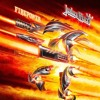 Judas Priest Lightning Strike