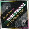 FREE DOWNLOAD: Enigma — Sadeness — Part I (Tuba Twooz First Sunrise Remix)