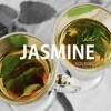 [무료비트/FREE BEAT] [FREE INST.]- JASMINE