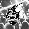 Armin Van Buuren Feat. Conrad Sewell Vs TJR - Sex, Love & Water (Alvar Aguilar Mashup)