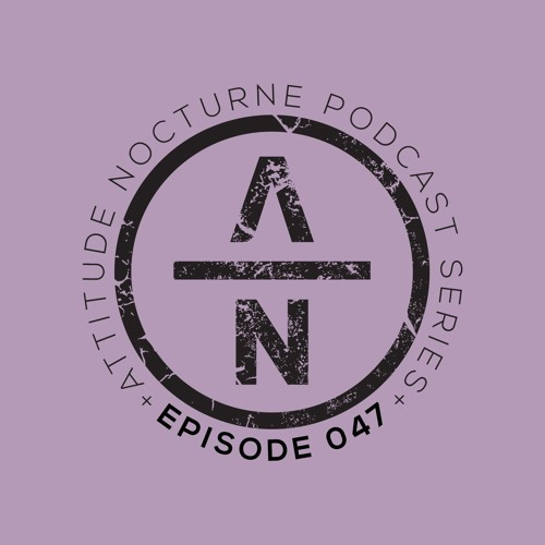 AN Podcast Series 047 - Benito
