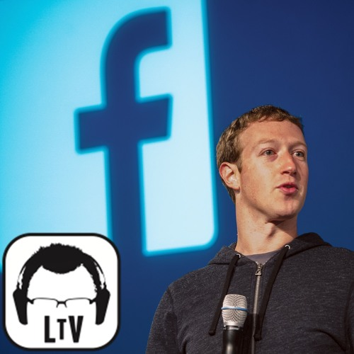 "3.20.2018: Facebook Crushed, Cambridge Analytica CEO Suspended, ""Fake News"""