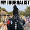 Download My Journalist feat. Pim Tool Mp3