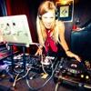 DJ ( AZMI PERNAH SAKIT )  DJ INDO - DJ BREAKBEAT MIX FULLBIKIN ENAK BUAT NYANTAI