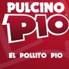 Pulcino Pio - El Pollito Pio (REMIX)