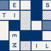Les Tips D'Emile : Gaet303 x Leome (09.03.18)