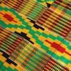 Moto Kiatu Sessions #8 - Malaria - Kente Mixtape