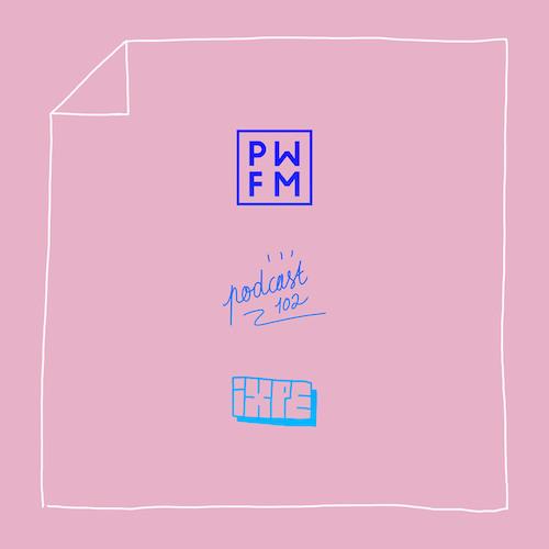 Podcast PWFM102 : IXPE 👠